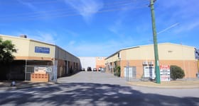 Factory, Warehouse & Industrial commercial property sold at 9/26 Cohn Street Carlisle WA 6101
