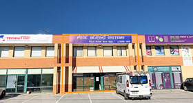 Offices commercial property for sale at 2/10 Enterprise Crescent Malaga WA 6090