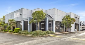 Other commercial property sold at 44/23-25 Bunney Road Oakleigh South VIC 3167
