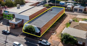 Shop & Retail commercial property sold at 54 Cobra Street Dubbo NSW 2830