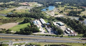 Development / Land commercial property for sale at 7173 Bruce Highway Chevallum QLD 4555