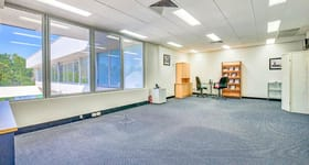 Offices commercial property for lease at 47/120 Bloomfield Street Cleveland QLD 4163