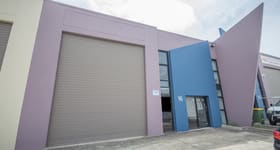Industrial / Warehouse commercial property sold at Arundel QLD 4214