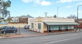 Offices commercial property for sale at 80 Belair Road Hawthorn SA 5062