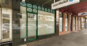 Shop & Retail commercial property sold at 17 Napier Street Essendon VIC 3040