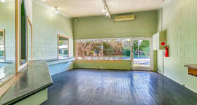 Offices commercial property for lease at 2 Myrtle Street Normanhurst NSW 2076