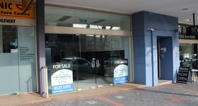 Medical / Consulting commercial property for lease at 13/352 Kingsway Caringbah NSW 2229