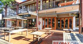 Shop & Retail commercial property for lease at Lot 2/24 Martin Street Fortitude Valley QLD 4006