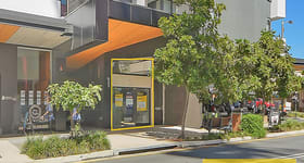Retail commercial property for sale at 11/1 Aspinall Street Nundah QLD 4012