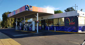 Shop & Retail commercial property for sale at 46 South Western Highway Harvey WA 6220