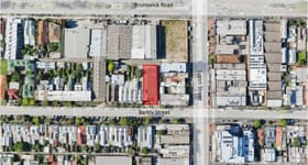 Factory, Warehouse & Industrial commercial property for sale at 128 Barkly Street Brunswick East VIC 3057