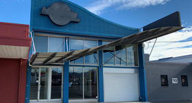 Showrooms / Bulky Goods commercial property for sale at 92 Mulgrave Road Parramatta Park QLD 4870