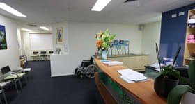 Offices commercial property for sale at 6/5 Executive  Drive Burleigh Waters QLD 4220