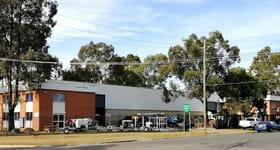 Industrial / Warehouse commercial property for sale at 4 Christie Street St Marys NSW 2760