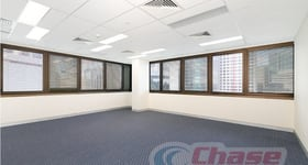Medical / Consulting commercial property for lease at 380/225 Wickham Terrace Spring Hill QLD 4000
