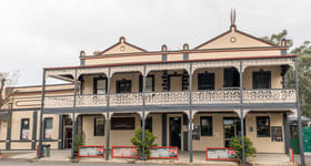 Hotel, Motel, Pub & Leisure commercial property for sale at Inv/4 Scott Street Warracknabeal VIC 3393