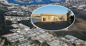 Industrial / Warehouse commercial property for sale at 13 Bronwyn Street Caloundra West QLD 4551