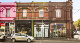 Medical / Consulting commercial property for sale at 463 Victoria Street Abbotsford VIC 3067
