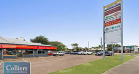 Offices commercial property for lease at 3/322 Fulham Road Heatley QLD 4814