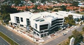 Offices commercial property for sale at L2/04 1808 Logan Road Upper Mount Gravatt QLD 4122