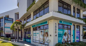 Medical / Consulting commercial property for sale at 1808 Logan Road Upper Mount Gravatt QLD 4122