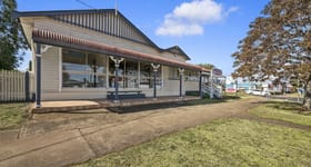 Shop & Retail commercial property for sale at 417 Bridge Street Wilsonton QLD 4350