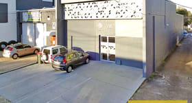 Offices commercial property sold at 21 Nundah Street Nundah QLD 4012