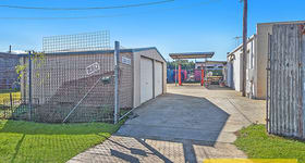 Industrial / Warehouse commercial property for lease at 270 Duffield Road Clontarf QLD 4019