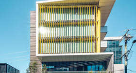 Medical / Consulting commercial property for sale at 451 St Pauls Terrace Fortitude Valley QLD 4006