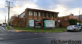 Development / Land commercial property for sale at 67-69 Robinson Street Dandenong VIC 3175