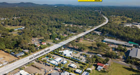 Factory, Warehouse & Industrial commercial property for sale at 2980 Old Cleveland Road Capalaba QLD 4157