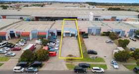 Factory, Warehouse & Industrial commercial property sold at 20 Prestige Drive Clayton South VIC 3169
