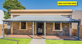 Medical / Consulting commercial property sold at 209 Melbourne Street North Adelaide SA 5006