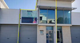 Factory, Warehouse & Industrial commercial property sold at 6/9 Caloundra Road Clarkson WA 6030