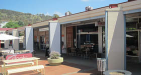 Shop & Retail commercial property sold at 5 & 6/70 Hodgson Crescent Pearce ACT 2607
