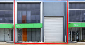 Factory, Warehouse & Industrial commercial property sold at 15/37 Keilor Park Drive Keilor Park VIC 3042