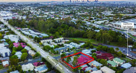 Shop & Retail commercial property sold at 238 Pickering Street Gaythorne QLD 4051
