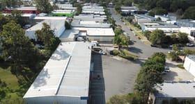 Industrial / Warehouse commercial property for lease at 18-20 Commercial Drive Ashmore QLD 4214