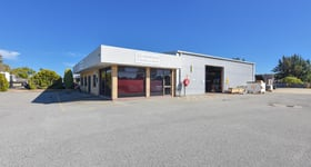 Factory, Warehouse & Industrial commercial property sold at 130 Mills Street Welshpool WA 6106