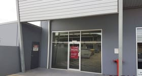 Shop & Retail commercial property for sale at 1/302-304 South Pine Road Brendale QLD 4500