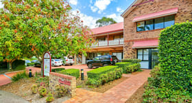 Offices commercial property sold at 16 Vanessa Boulevard Springwood QLD 4127