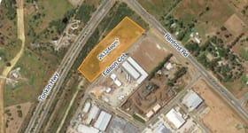 Development / Land commercial property for sale at Lot 200 Edison Circuit Forrestdale WA 6112