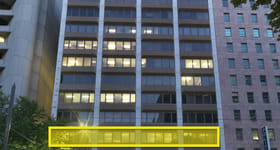 Offices commercial property for sale at Level 3/108 King William Street Adelaide SA 5000