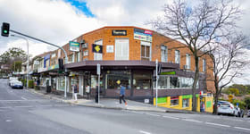 Offices commercial property sold at 780 Pacific Hwy Gordon NSW 2072