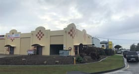 Factory, Warehouse & Industrial commercial property sold at 6/17 Pinacle Street Brendale QLD 4500