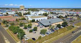 Shop & Retail commercial property sold at 31 Bolewski Street Avoca QLD 4670