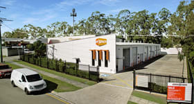 Industrial / Warehouse commercial property for lease at Arundel QLD 4214