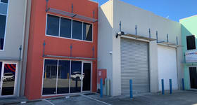 Factory, Warehouse & Industrial commercial property for sale at 2/20 Rivergate Place Murarrie QLD 4172