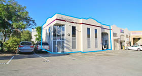 Industrial / Warehouse commercial property for lease at 17 Indy Court Carrara QLD 4211