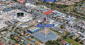 Offices commercial property for sale at 314 Gympie Road Strathpine QLD 4500